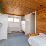 2-onder-1 kapwoning Herkingen Peuterdijk 9 slaapkamer